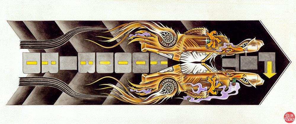 http://uploads.bmxmuseum.com/user-images/43463/93ac1eee-13ba-4a2c-b8a7-0d7b4c93fd095ad38a9931.jpeg