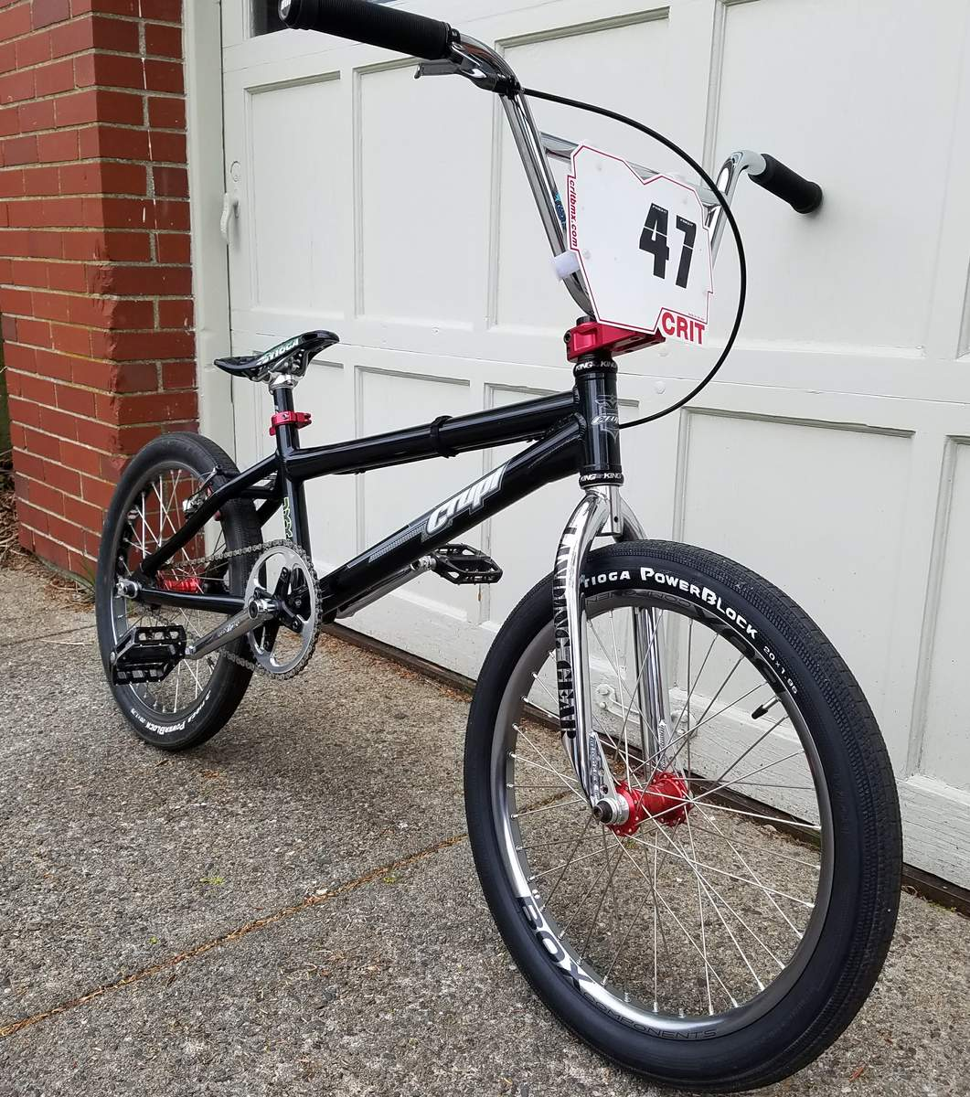 http://uploads.bmxmuseum.com/user-images/4388/20170424_163939590a233d6a.jpg