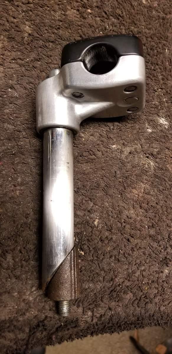http://uploads.bmxmuseum.com/user-images/44175/the-last-of-the-goose-shit-3475c6229b736.jpg