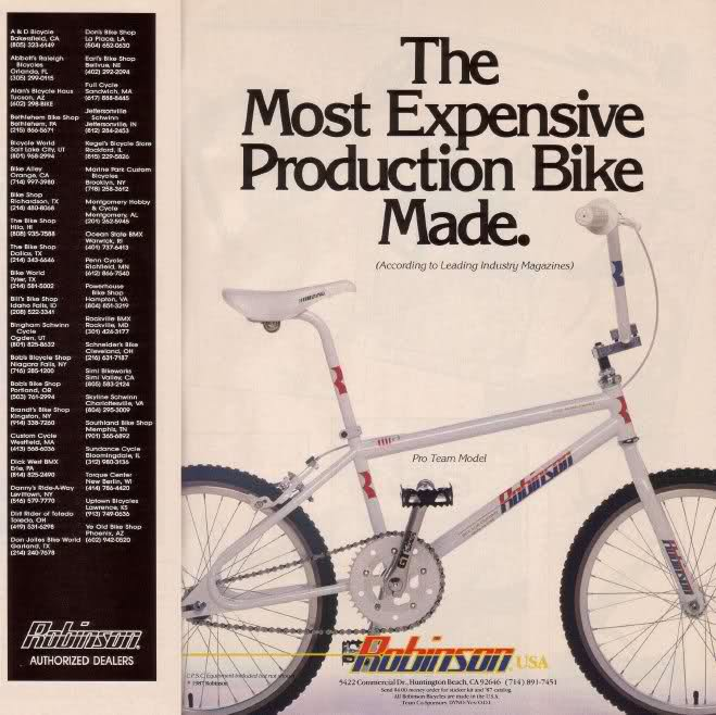 http://uploads.bmxmuseum.com/user-images/44320/148db9f59ece526b8.jpg