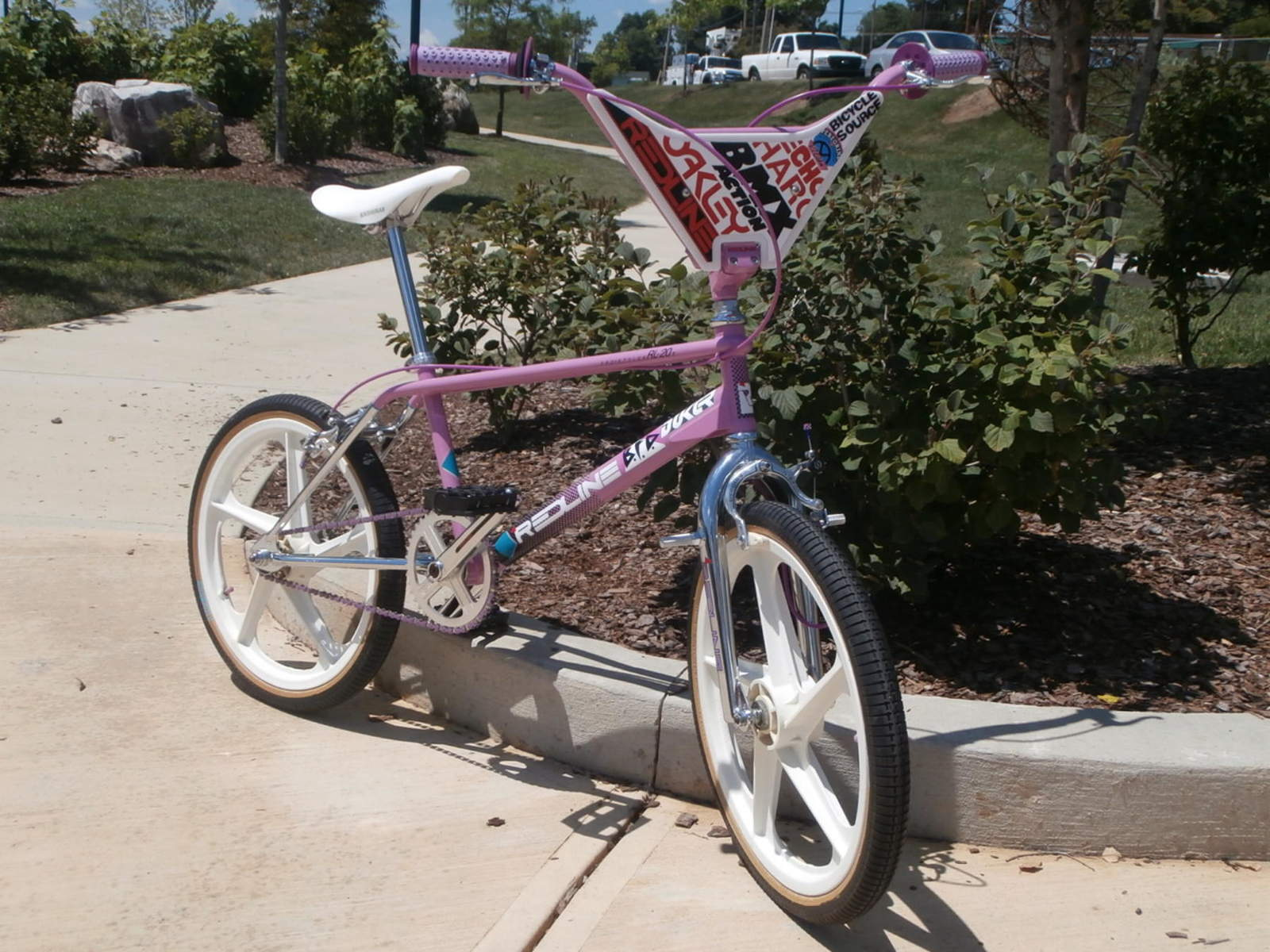 http://uploads.bmxmuseum.com/user-images/44332/p101057355bfb2a55a_blowup5d0ef1440b.jpg