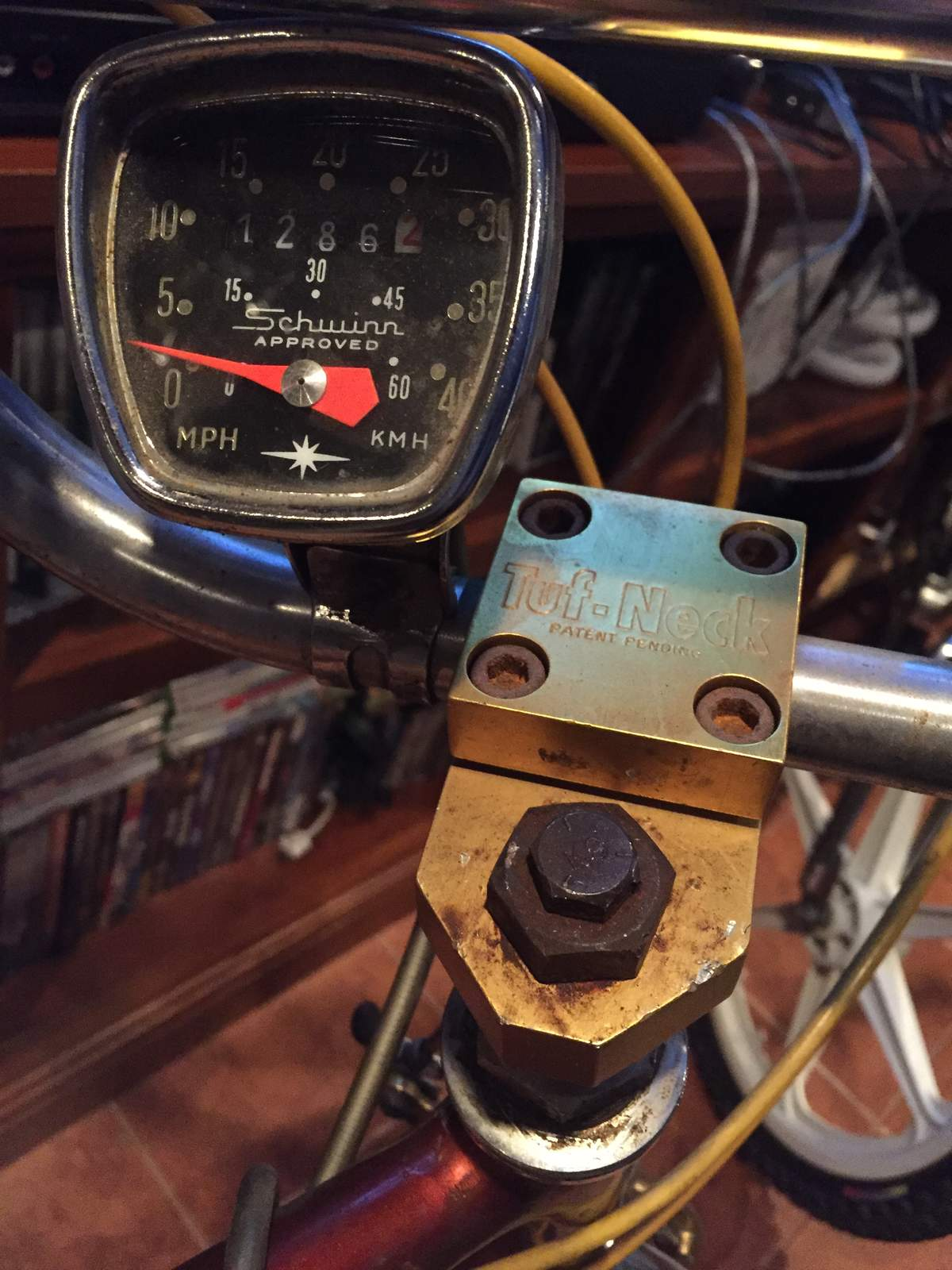 http://uploads.bmxmuseum.com/user-images/45011/img_523059bf588625.jpg