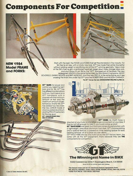 http://uploads.bmxmuseum.com/user-images/45231/1984-gt-line-up5994e56e74.jpg