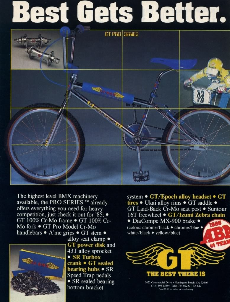 http://uploads.bmxmuseum.com/user-images/45231/1985-gt-mach-one---ad---25994e494c0.jpg
