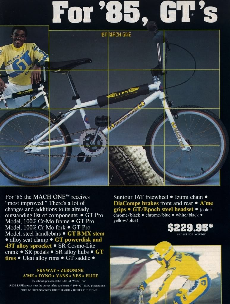 http://uploads.bmxmuseum.com/user-images/45231/1985-gt-mach-one---ad---35994e494d2.jpg