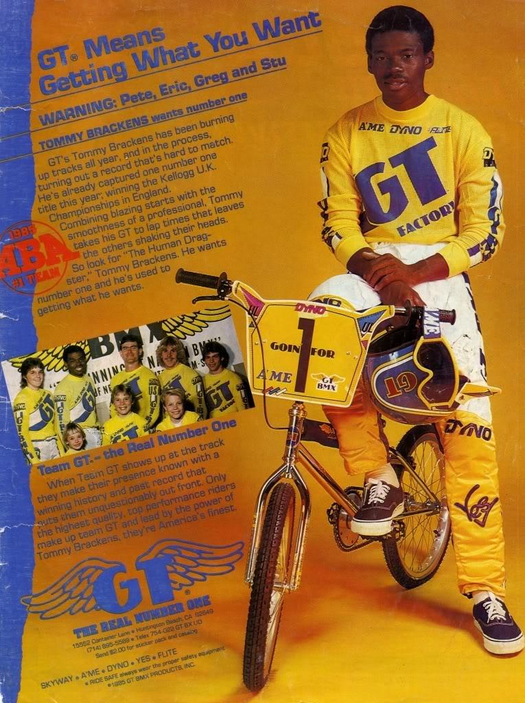 http://uploads.bmxmuseum.com/user-images/45231/1985-gt-mach-one---ad---45994e494f2.jpg