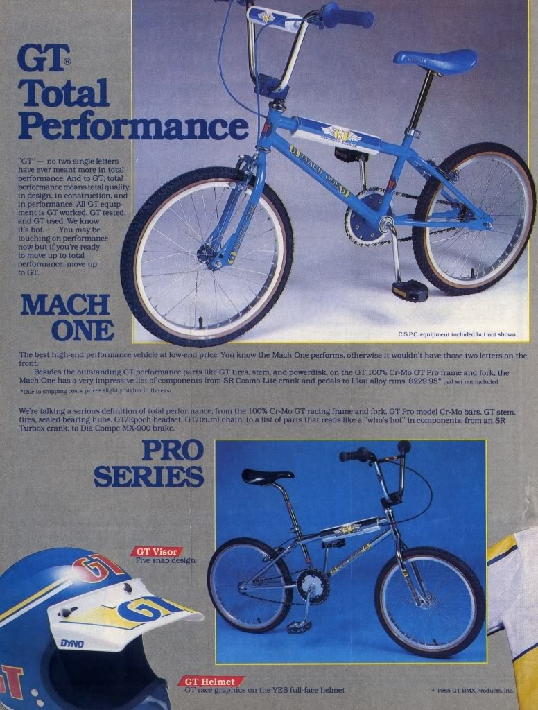 http://uploads.bmxmuseum.com/user-images/45231/1985-gt-mach-one---ad---55994e494f2.jpg