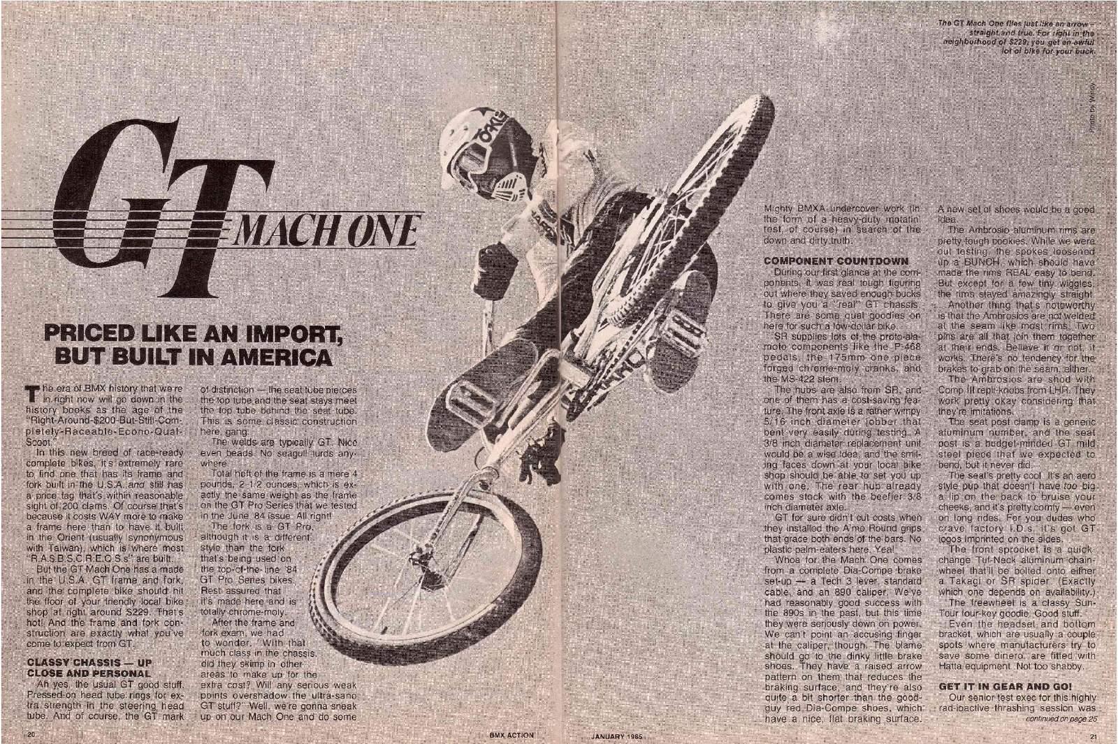 http://uploads.bmxmuseum.com/user-images/45231/1985-gt-mach-one---ad---a-page-0015994e4b903.jpg