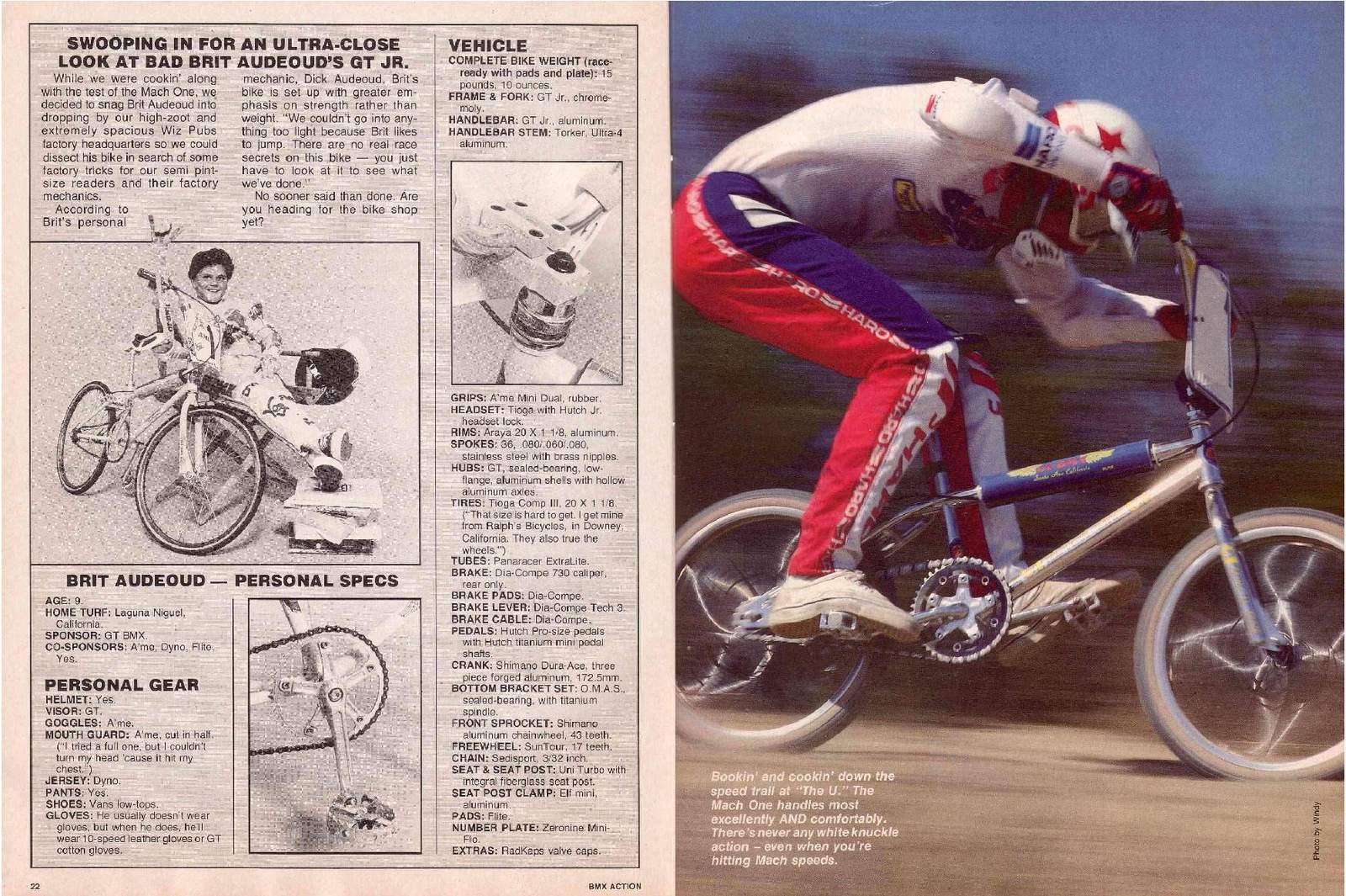 http://uploads.bmxmuseum.com/user-images/45231/1985-gt-mach-one---ad---a-page-0025994e4b7aa.jpg