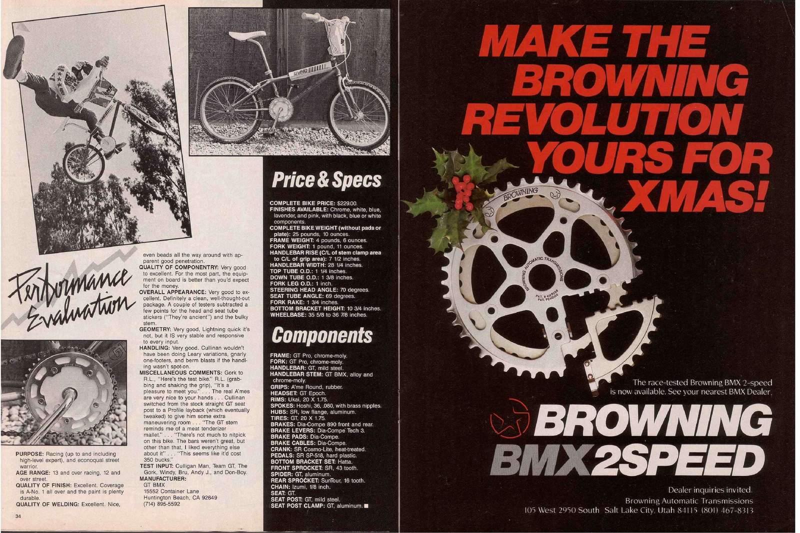http://uploads.bmxmuseum.com/user-images/45231/1985-gt-mach-one---ad---b-page-0055994e4e14a.jpg