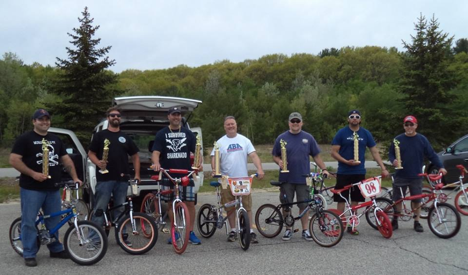 http://uploads.bmxmuseum.com/user-images/45231/hampton-beach-201658c1b9526b.jpg