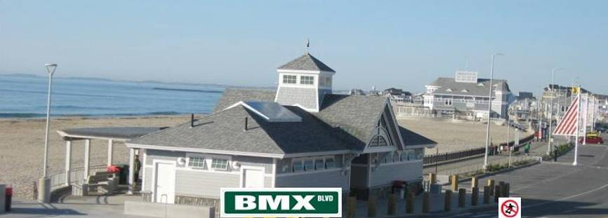 http://uploads.bmxmuseum.com/user-images/45231/hampton-beach-bmx583d7bac2c.jpg