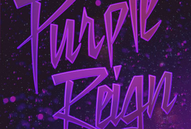 http://uploads.bmxmuseum.com/user-images/45231/purple-reign---25ad4c9f7e1.jpg