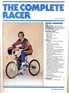 http://uploads.bmxmuseum.com/user-images/45231/richie-anderson-bmx-rider5994e64223.jpg