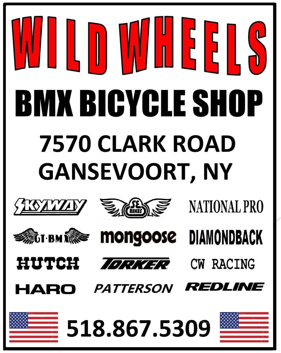 http://uploads.bmxmuseum.com/user-images/45231/wild-wheels---bmx-bicycle-shop-page-001-4b591e070930.jpg