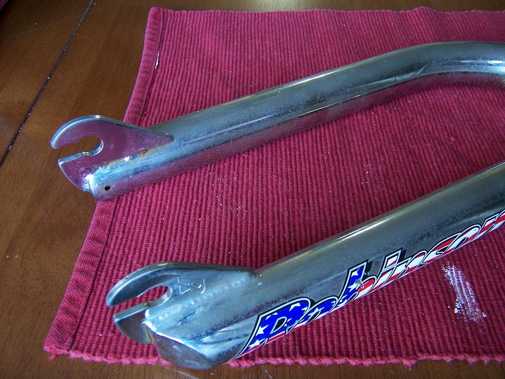 http://uploads.bmxmuseum.com/user-images/45913/robinson-forks-rust-1596c6ad8e2.jpg