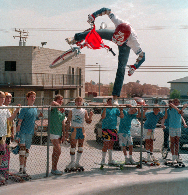 http://uploads.bmxmuseum.com/user-images/46226/blyther-pipeline-855c77872ae4.png