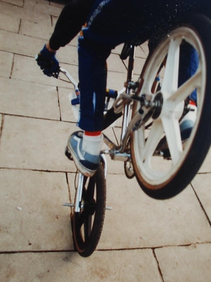 http://uploads.bmxmuseum.com/user-images/46226/csc_04055bc1c7107a.jpg