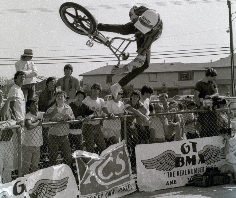 http://uploads.bmxmuseum.com/user-images/46226/just-ace-md-pipeline-855a47b97f3a.jpg