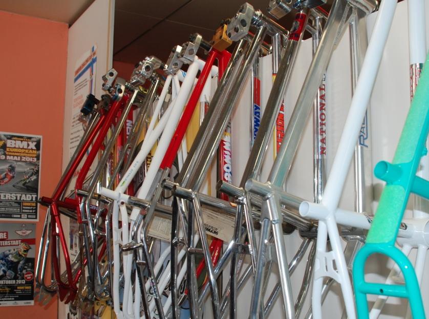 http://uploads.bmxmuseum.com/user-images/46226/rainers-25c0244eb1c.jpg