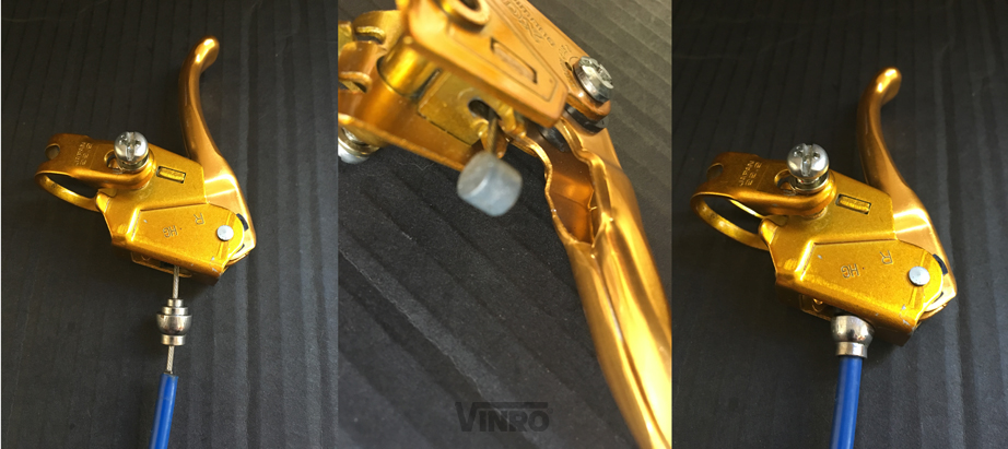 http://uploads.bmxmuseum.com/user-images/46430/dx-lever-assembly2595066cc5f.jpg