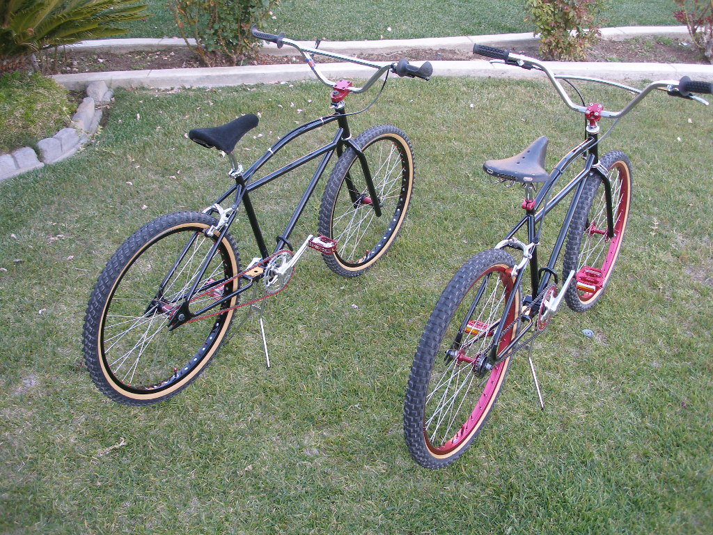 http://uploads.bmxmuseum.com/user-images/4695/laguna-love-1415a53a0fc73.jpg