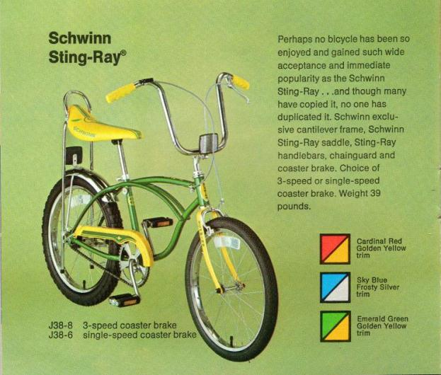 http://uploads.bmxmuseum.com/user-images/47469/1980_schwinn_stingray5d24b3b77c.jpg