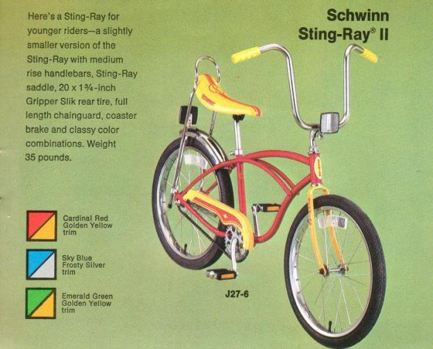 http://uploads.bmxmuseum.com/user-images/47469/1980_schwinn_stingray_25d24b3b783.jpg