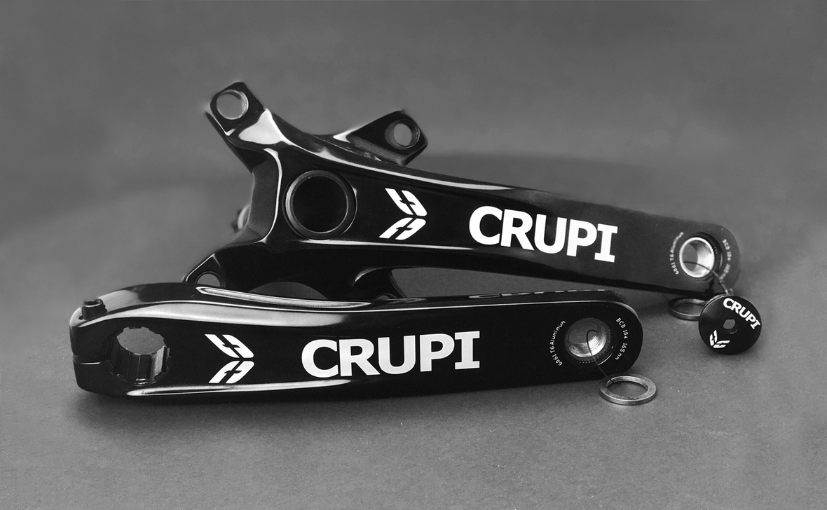 http://uploads.bmxmuseum.com/user-images/47558/crupi-pro-cranks5939d9cd84.jpg
