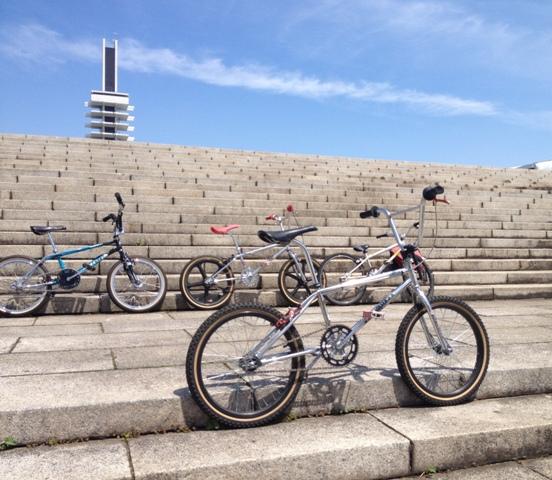 http://uploads.bmxmuseum.com/user-images/47558/happy-bike-meeting-2015-02059578dd582.jpg