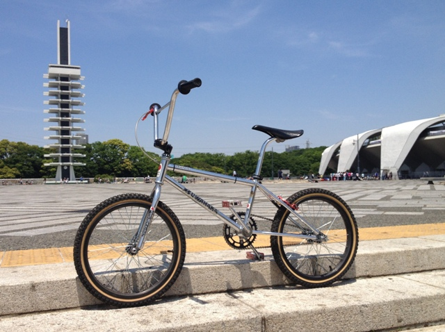 http://uploads.bmxmuseum.com/user-images/47558/happy-bike-meeting-2015-13959578d0782.jpg