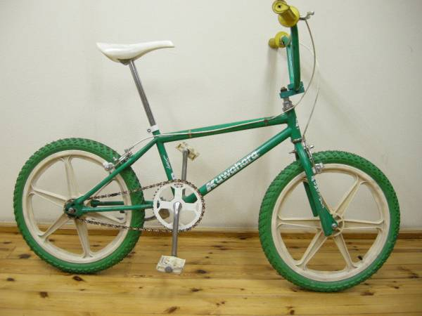 http://uploads.bmxmuseum.com/user-images/47558/kuwahara-scamp596087c380.jpg