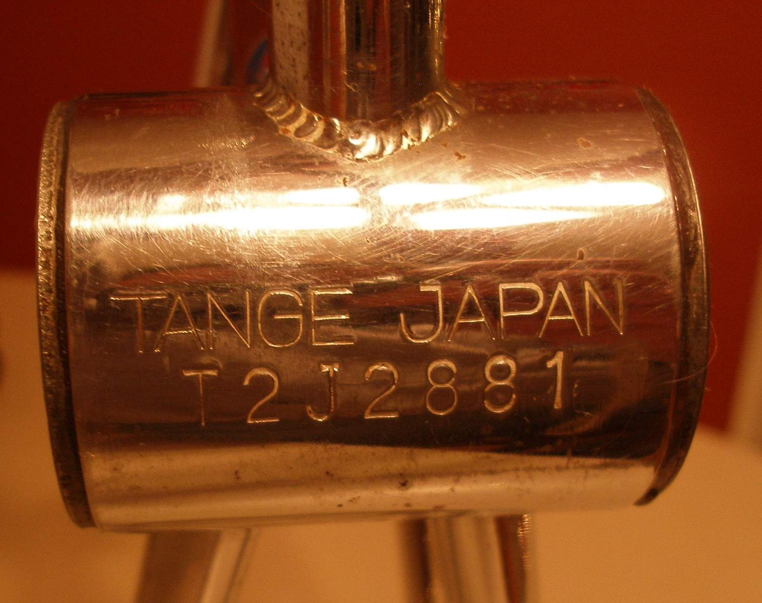 http://uploads.bmxmuseum.com/user-images/47558/tange-bb58a1867552.jpg