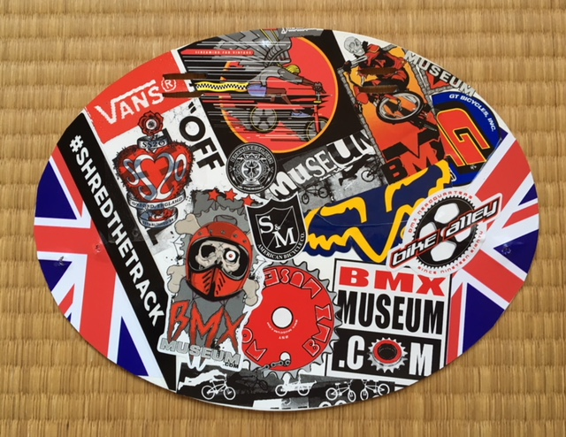 http://uploads.bmxmuseum.com/user-images/47558/ugp-sticker-bombed5acb59dfce.jpg