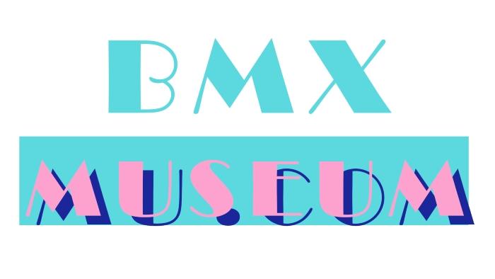 http://uploads.bmxmuseum.com/user-images/47689/bmxmiamimuseumvicesm5ca42bcea3.jpg