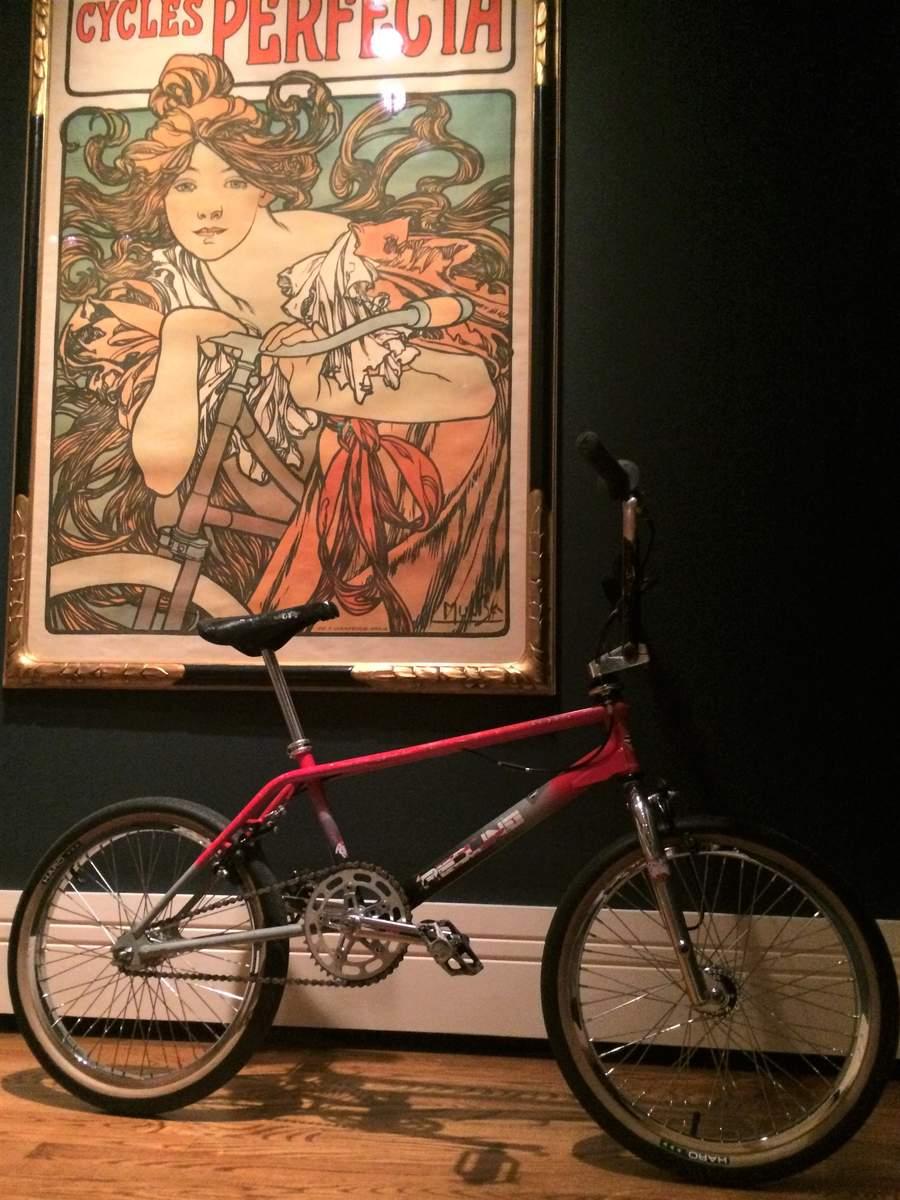 http://uploads.bmxmuseum.com/user-images/47689/cycles-perfecta---mucha5d4c079701.jpg