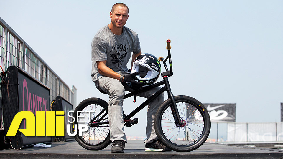 http://uploads.bmxmuseum.com/user-images/48572/alli-set-up-dave-mirra-960x54056b4b2deaa.jpg