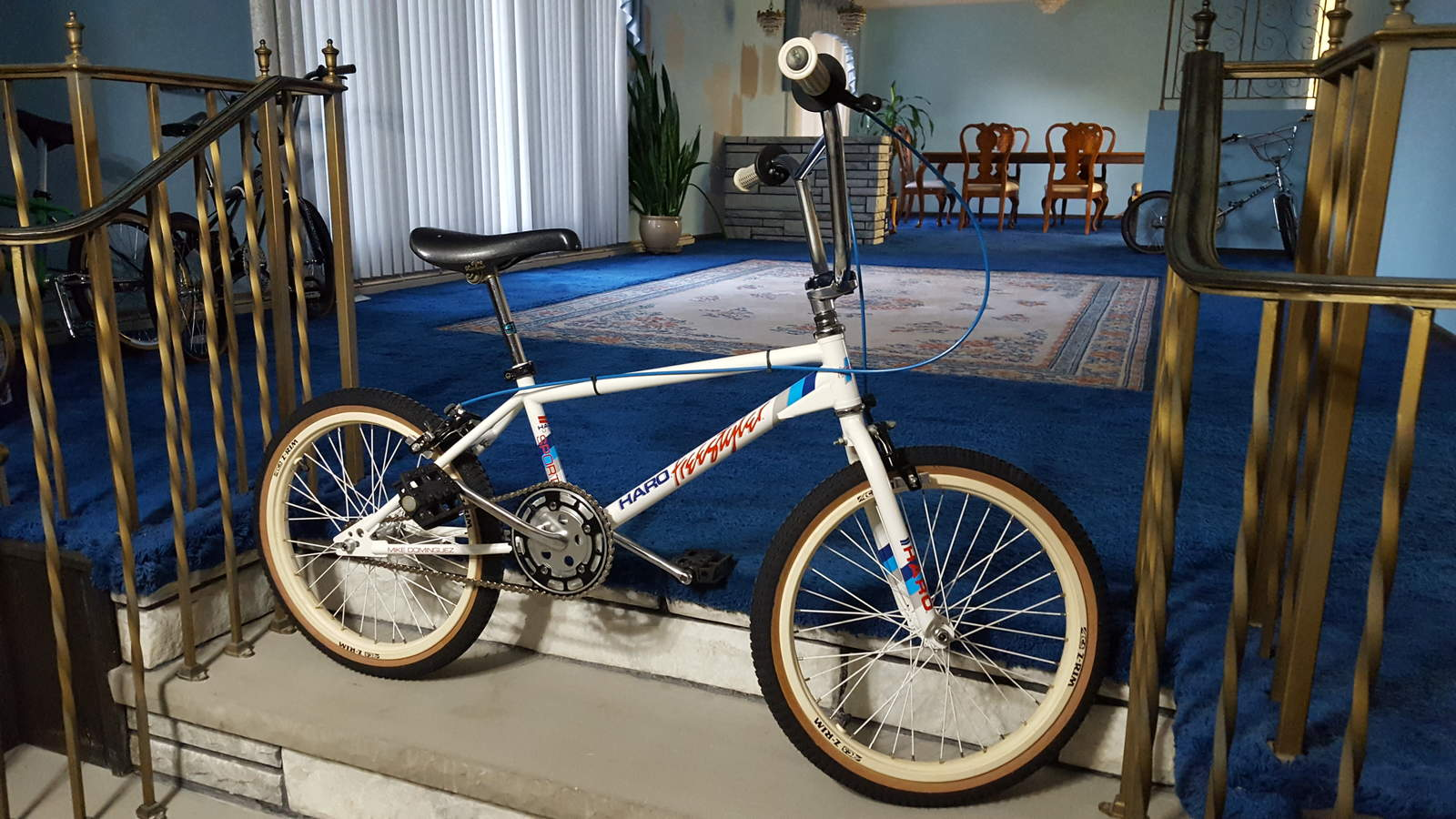 http://uploads.bmxmuseum.com/user-images/48719/20170927_06590459cb924d80.jpg