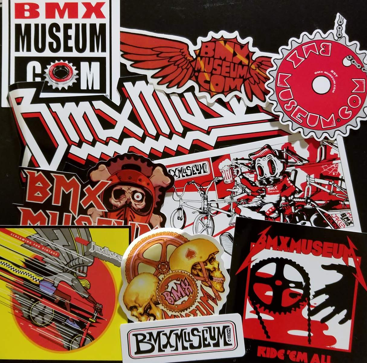 http://uploads.bmxmuseum.com/user-images/5157/bmx-museum-stickers58743e9c28.jpg