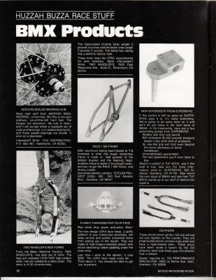 http://uploads.bmxmuseum.com/user-images/529/addicks-hub-advert5d65b09c2b.jpg