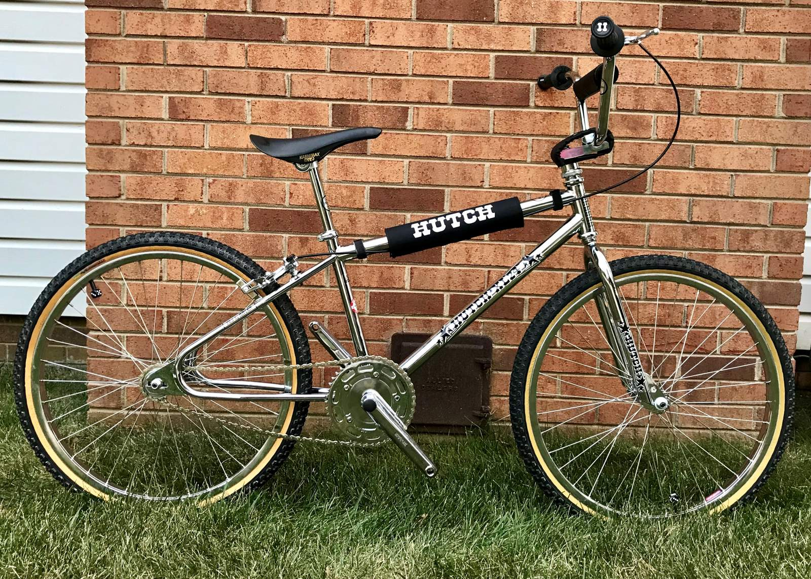 http://uploads.bmxmuseum.com/user-images/5353/hutchxl24finished5b97ae74b3.jpg