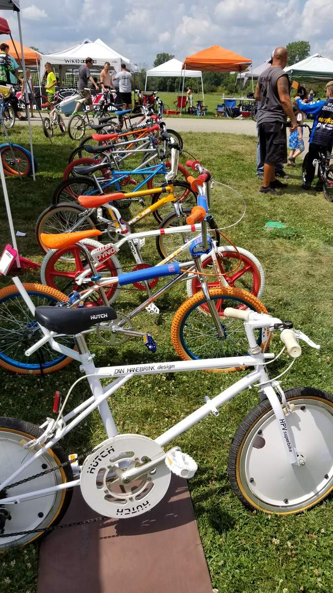 http://uploads.bmxmuseum.com/user-images/5357/20170820_130805599b501832.jpg