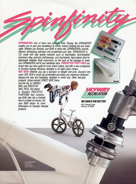 http://uploads.bmxmuseum.com/user-images/55127/1985---skyway-spinmaster59568c6aa7.jpg