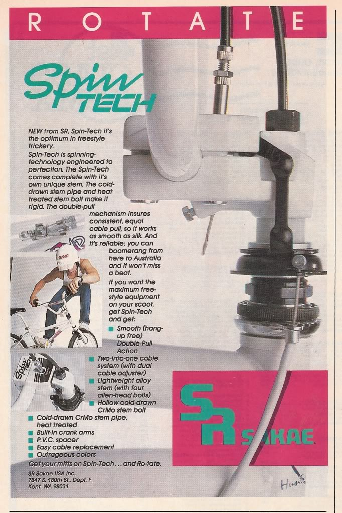 http://uploads.bmxmuseum.com/user-images/55127/1986---sakae-spin-tech-rotate59568c7e72.jpg