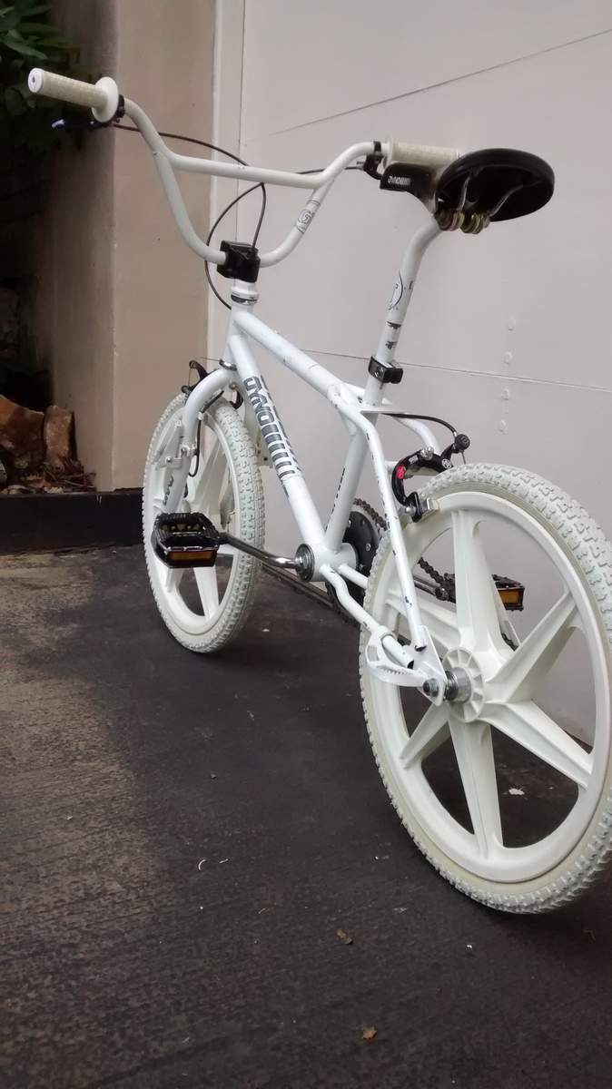 http://uploads.bmxmuseum.com/user-images/55127/1986-dyno-compe-ii---white-0395d1cd6b25c.jpg