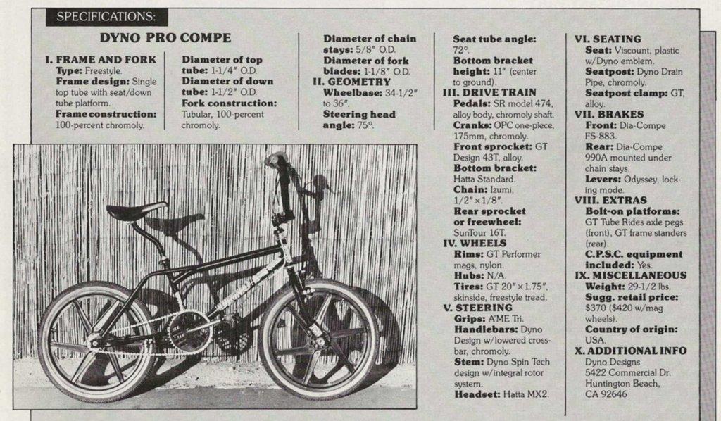 http://uploads.bmxmuseum.com/user-images/55127/1987---dyno-pro-compe-specs5a85e89146.jpg