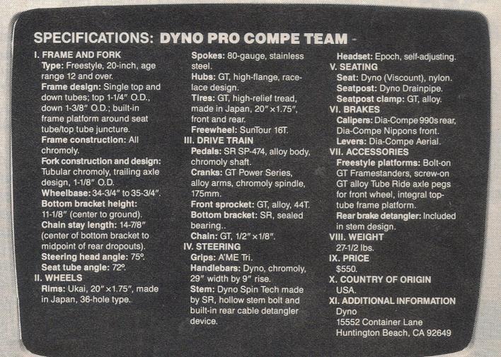 http://uploads.bmxmuseum.com/user-images/55127/1987---dyno-pro-compe-team-specs5a85e8a154.jpg