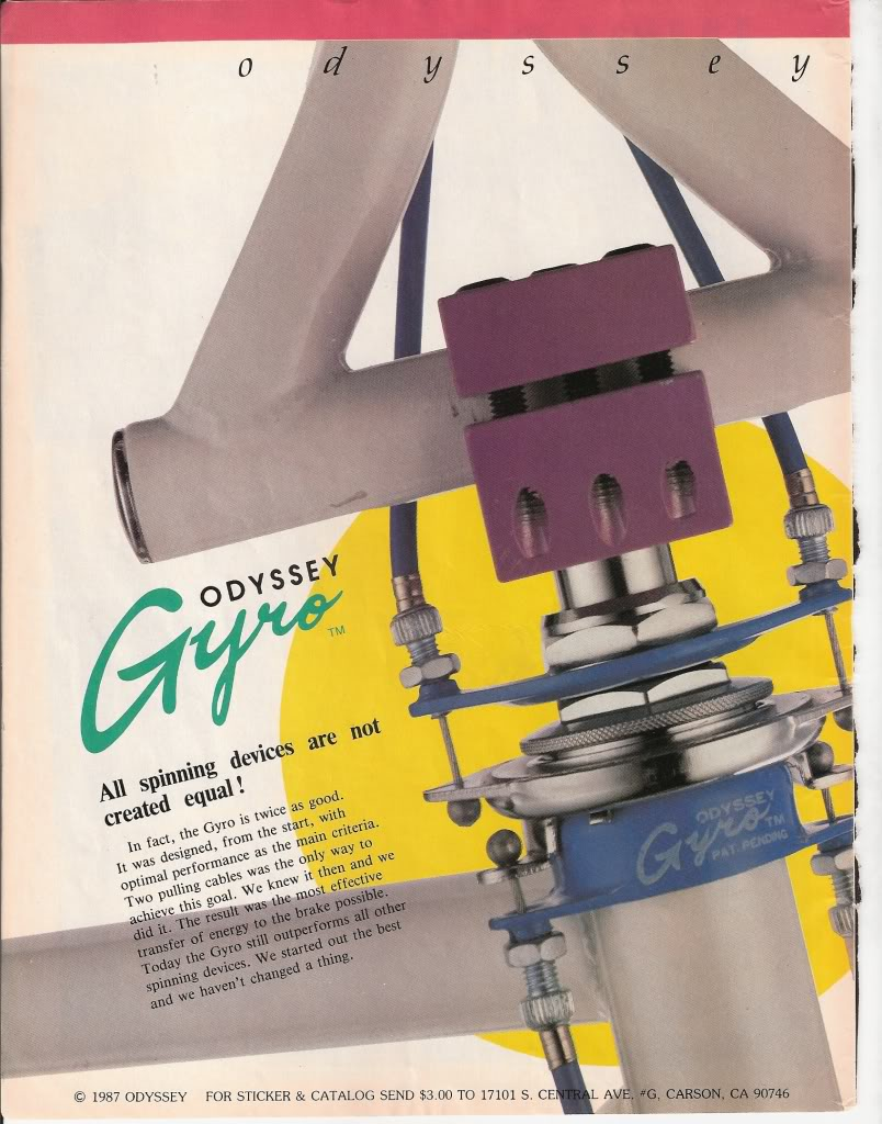 http://uploads.bmxmuseum.com/user-images/55127/1987---odyssey-not-created-equal59568c883b.jpg