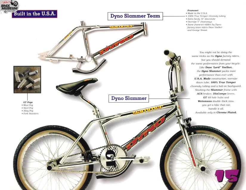 http://uploads.bmxmuseum.com/user-images/55127/1995-gt---dyno-catalog-0155c3bfc447f.jpg