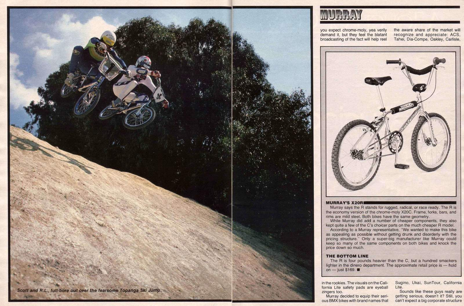 http://uploads.bmxmuseum.com/user-images/55127/259e7f7fb57.jpg